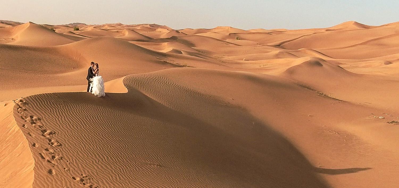 desert-1500-crop